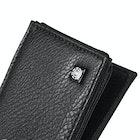 Element Segur Mens Wallet