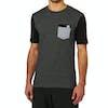 Billabong Showcase Surf T-Shirt - Black