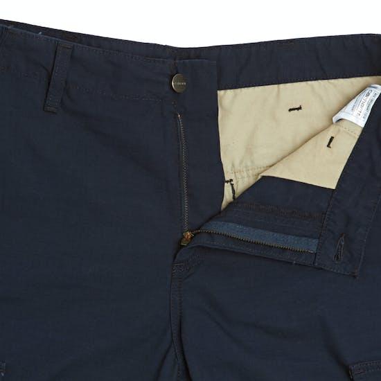Carhartt Regular Cargo Mens Walk Shorts