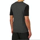 Billabong Showcase Surf T-Shirt