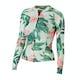 Billabong Peeky 1mm Front Zip Wetsuit Jacket