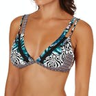 O'Neill 365 Energize Bikini Top