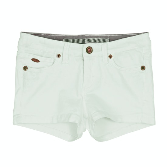 O'Neill Island Girls Shorts