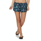 O'Neill Friller Ladies Boardshorts