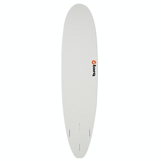 Torq Long Surfboard