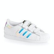 Adidas Originals Superstar CF , Skor Girls
