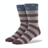 Stance The Fourth Socks - Red