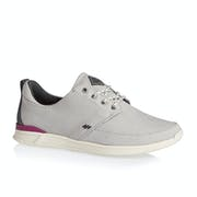 Reef Rover Low Ladies Trainers