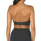 Billabong Keep It Salty 2mm Bikini Wetsuit Jacket
