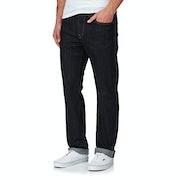Volcom Kinkade Mens Jeans