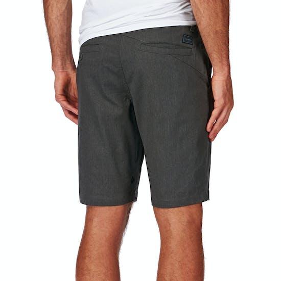 Shorts de andar Volcom Frickin Modern Stretch