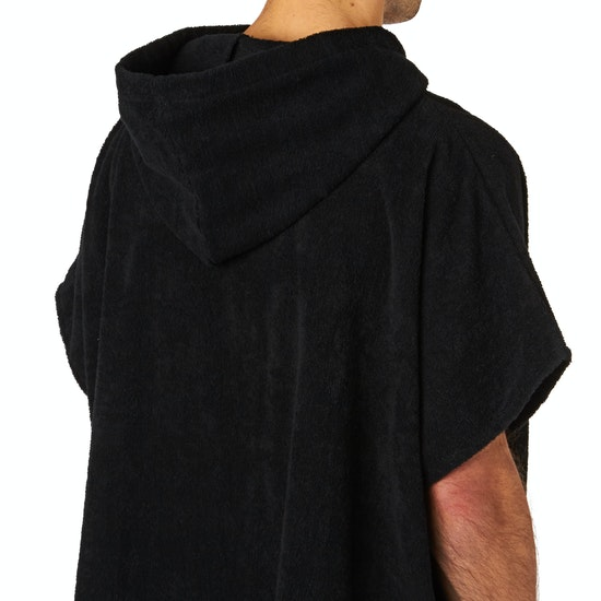 Rip Curl Change Poncho Changing Robe