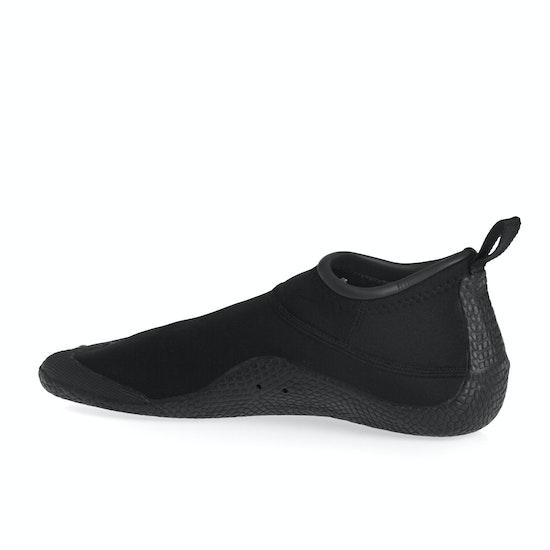 Xcel Reef Walker Round Toe Wetsuit Boots
