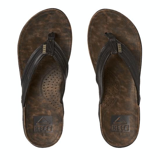 Reef J Bay III Mens Sandals