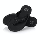 Reef Phantoms Mens Sandals