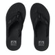 Reef Phantoms Sandals