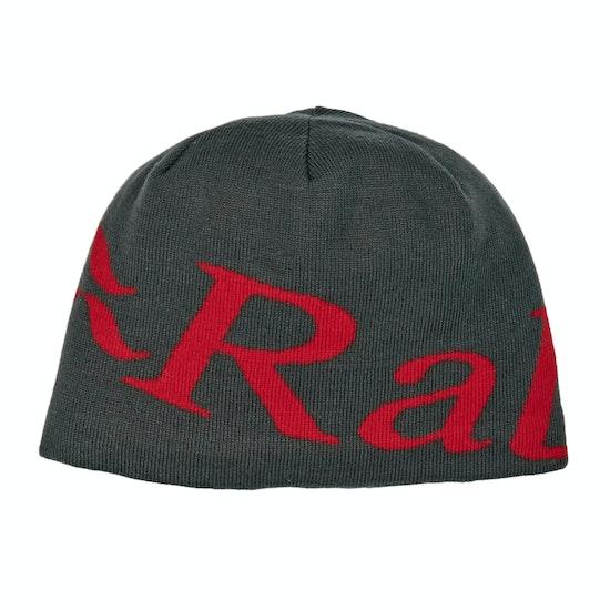 Rab Logo , Luva