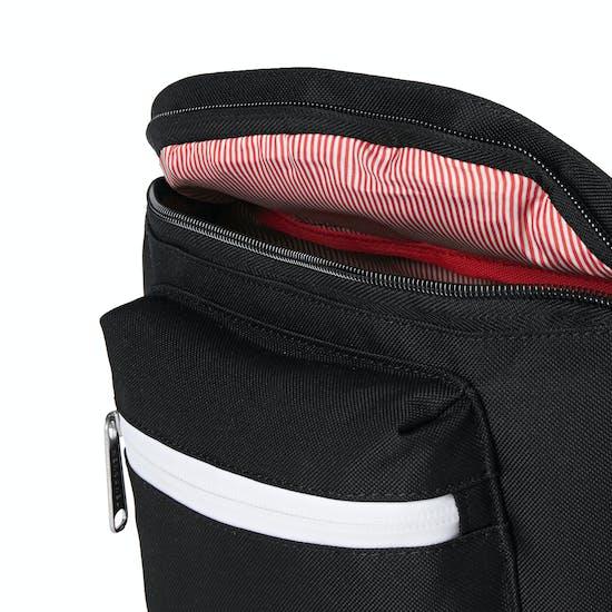 Herschel Seventeen Bum Bag