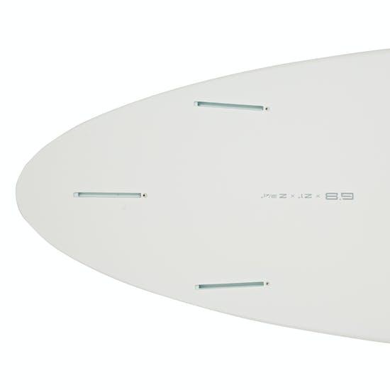 Torq Mod Fun Surfboard