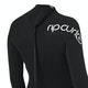 Rip Curl Omega 4/3mm Back Zip Womens Wetsuit