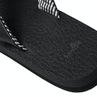 Sanuk Yoga Mat Ladies Sandals