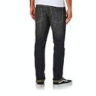Globe Goodstock Mens Jeans