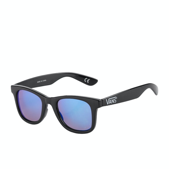 Vans Janelle Hipster Ladies Sunglasses