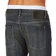 Globe Goodstock Jeans