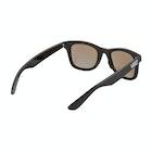 Vans Janelle Hipster Ladies Sunglasses