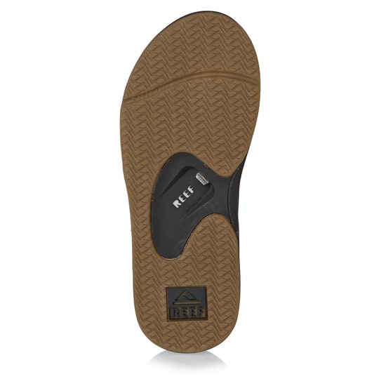 Reef Fanning Mens Sandals