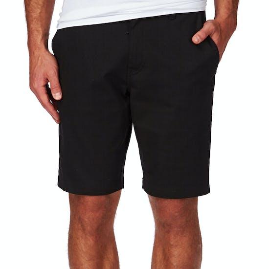 Volcom Frickin Modern Stretch Mens Walk Shorts