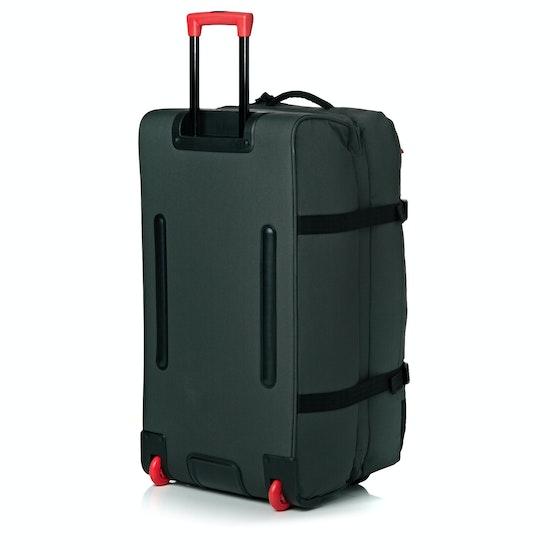 Burton Exodus Roller 120L Luggage