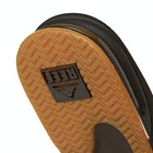 Reef Fanning Mens Sandals
