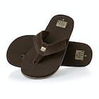 Reef Stuyak II Mens Sandals