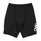 O'Neill Skins Rashguard Shorts