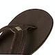 Reef Stuyak II Sandals