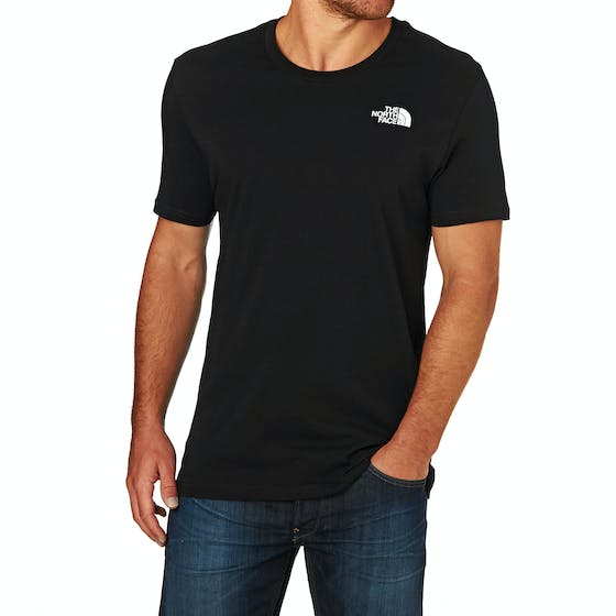 3e00dffc0 Mens T-Shirts | Free Delivery options available at Surfdome