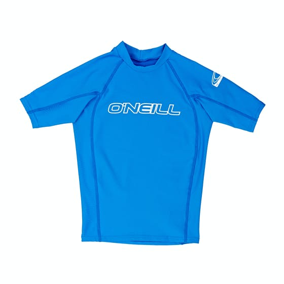 f673ba724 O'Neill Clothing & Accessories | Free Delivery* at Surfdome