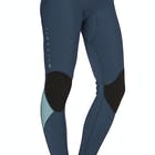 Rip Curl G Bomb 4/3mm 2017 Zipperless Ladies Wetsuit