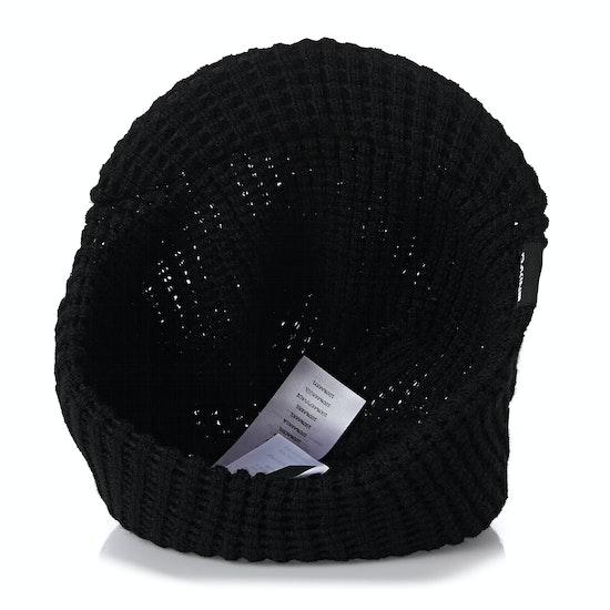 Dakine Waffle Visor Лыжная шапка