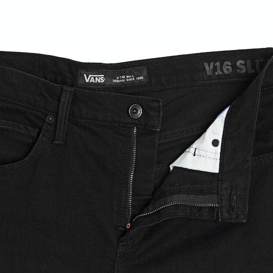 Vans V16 SLIM Jeans