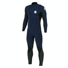 Rip Curl Flashbomb 4/3mm 2017 Zipperless Wetsuit