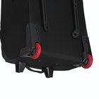 North Face Longhaul 30 Luggage