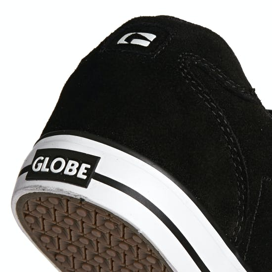 Globe Encore 2 Mens Trainers