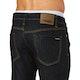 Volcom 2x4 Jeans