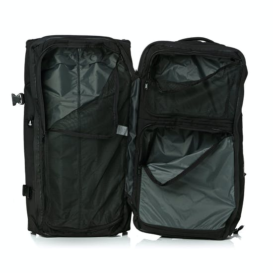 Dakine Split Roller 110 Large Luggage