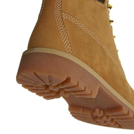 Timberland Youth 6 In Premium WP Medium Fit Kinderen Laarzen