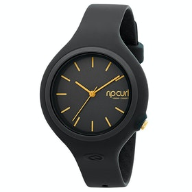 Rip Curl Aurora Womens Watch - Gold