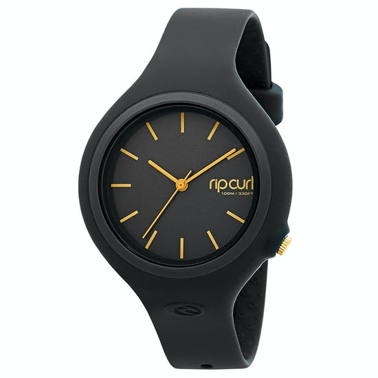 Rip Curl Aurora Ladies Watch