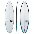 Fourth Surfboards Doofer FCS II 5 Fin Surfboard